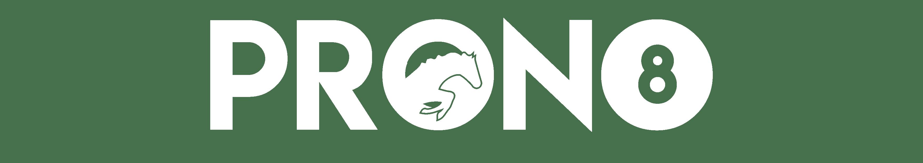 prono8